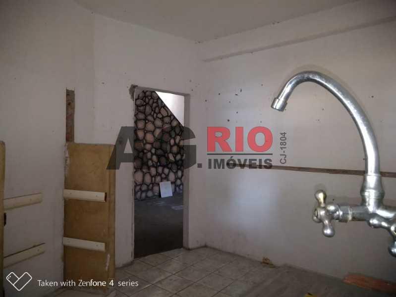 19. - Casa Comercial 120m² para alugar Rio de Janeiro,RJ - R$ 1.500 - VVCC30001 - 7