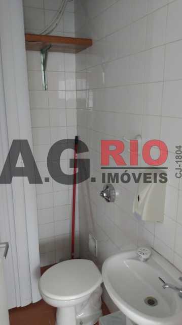 IMG_20210226_092849164 - Sala Comercial 25m² à venda Rio de Janeiro,RJ - R$ 125.000 - TQSL00029 - 7