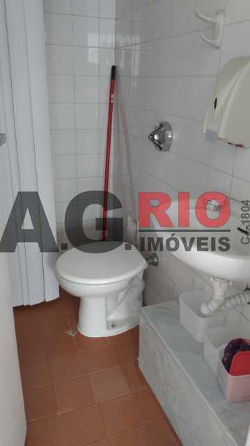 IMG_20210226_092904466 - Sala Comercial 25m² à venda Rio de Janeiro,RJ - R$ 125.000 - TQSL00029 - 6