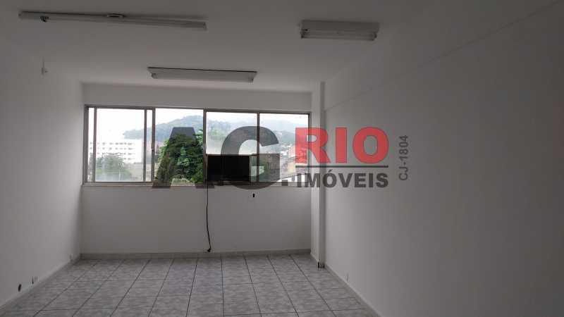 IMG_20210226_092936172 - Sala Comercial 25m² à venda Rio de Janeiro,RJ - R$ 125.000 - TQSL00029 - 3