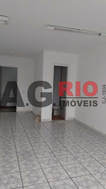 IMG_20210226_093033014 - Sala Comercial 25m² à venda Rio de Janeiro,RJ - R$ 125.000 - TQSL00029 - 5