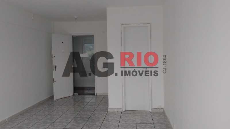 IMG_20210226_093145466 - Sala Comercial 25m² à venda Rio de Janeiro,RJ - R$ 125.000 - TQSL00029 - 4