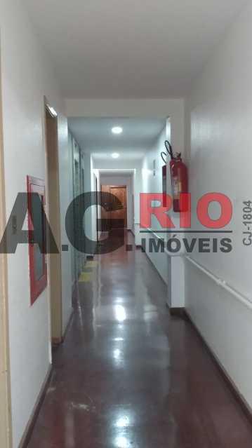 IMG_20210226_093224622 - Sala Comercial 25m² à venda Rio de Janeiro,RJ - R$ 125.000 - TQSL00029 - 10