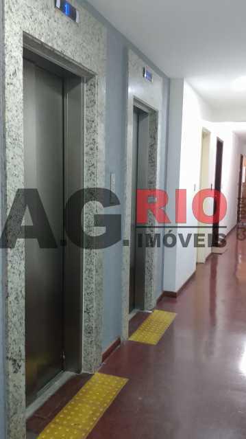 IMG_20210226_093241298 - Sala Comercial 25m² à venda Rio de Janeiro,RJ - R$ 125.000 - TQSL00029 - 9