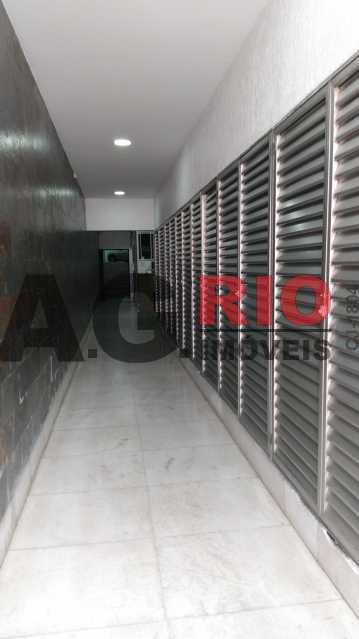 IMG_20210226_095102803 - Sala Comercial 25m² à venda Rio de Janeiro,RJ - R$ 125.000 - TQSL00029 - 11