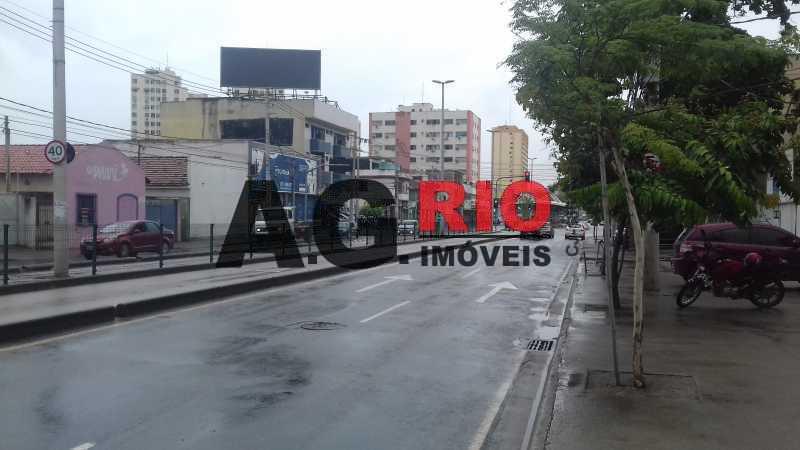 22117_G1523566222_md - Sala Comercial 25m² à venda Rio de Janeiro,RJ - R$ 125.000 - TQSL00029 - 13