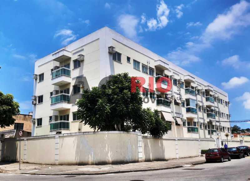 a1 - Apartamento 2 quartos à venda Rio de Janeiro,RJ - R$ 289.000 - VVAP20897 - 1