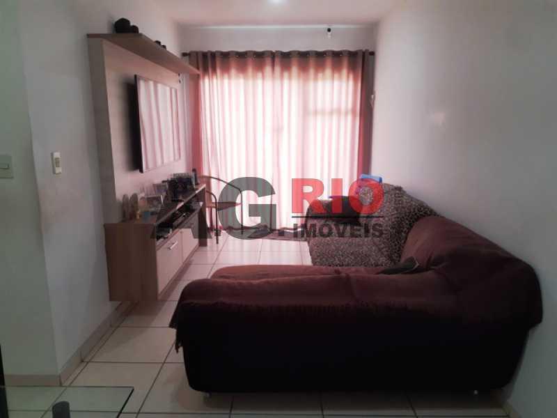 b1 - Apartamento 2 quartos à venda Rio de Janeiro,RJ - R$ 289.000 - VVAP20897 - 4