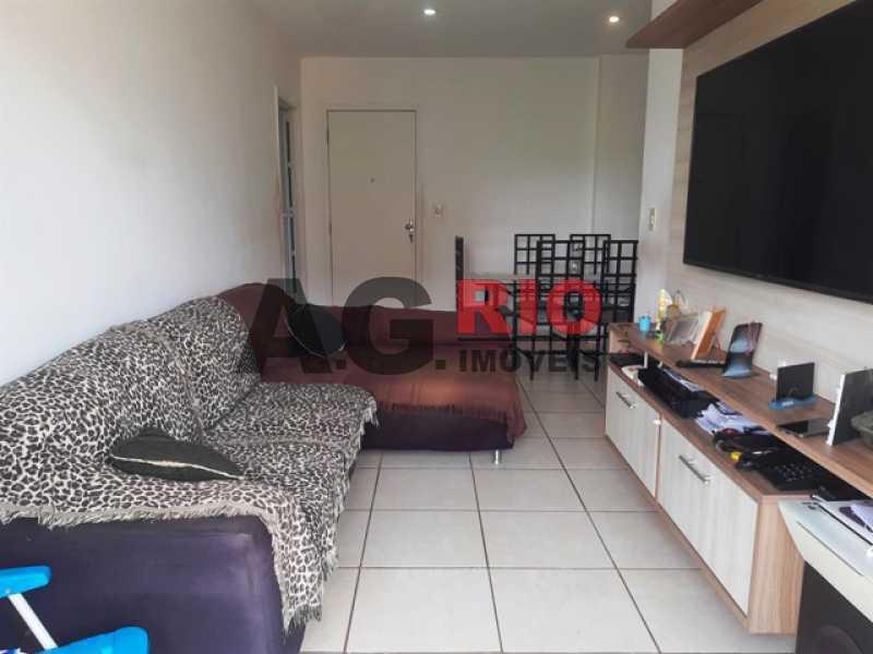b2 - Apartamento 2 quartos à venda Rio de Janeiro,RJ - R$ 289.000 - VVAP20897 - 5