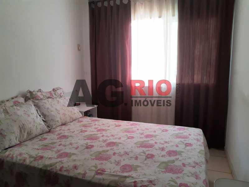 c1 - Apartamento 2 quartos à venda Rio de Janeiro,RJ - R$ 289.000 - VVAP20897 - 6