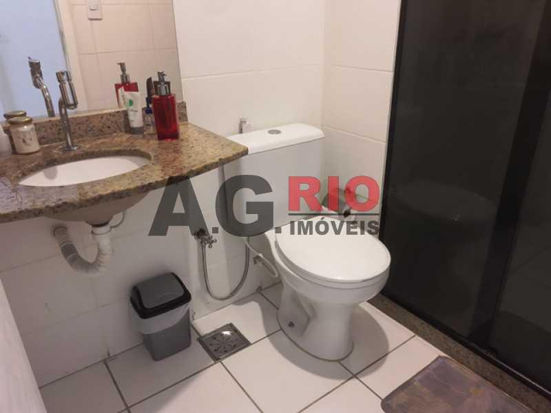 IMG_20210219_121055562 - Apartamento 2 quartos à venda Rio de Janeiro,RJ - R$ 289.000 - VVAP20897 - 10