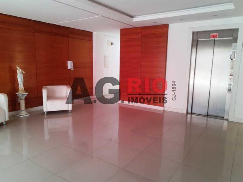 IMG_20210219_121649825 - Apartamento 2 quartos à venda Rio de Janeiro,RJ - R$ 289.000 - VVAP20897 - 11