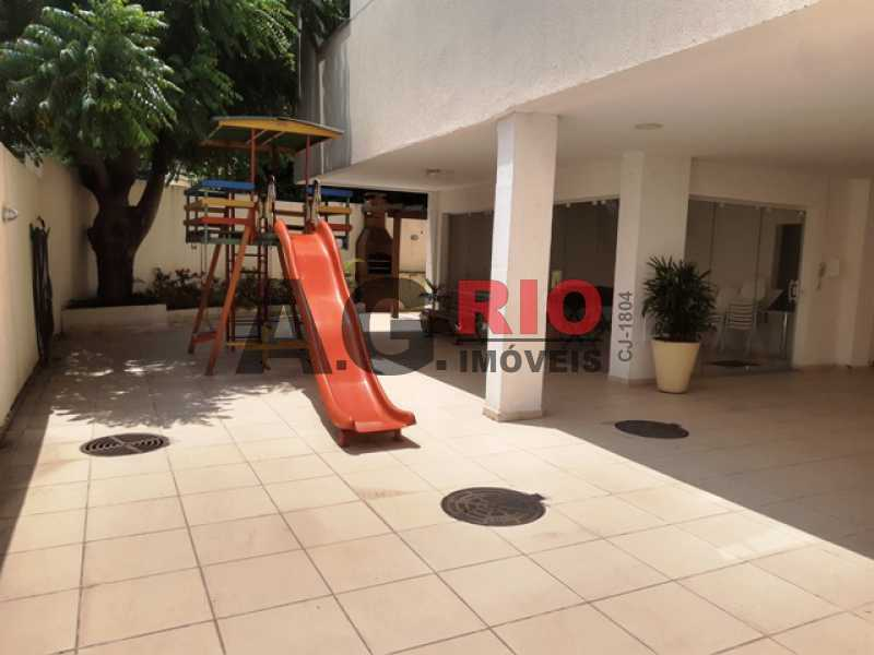 IMG_20210219_121726895_HDR - Apartamento 2 quartos à venda Rio de Janeiro,RJ - R$ 289.000 - VVAP20897 - 12