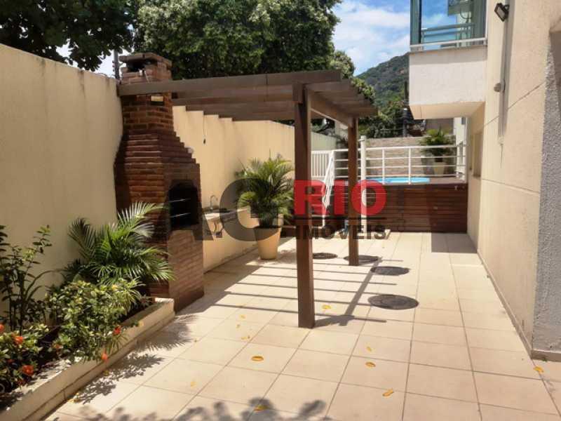 IMG_20210219_121753165_HDR - Apartamento 2 quartos à venda Rio de Janeiro,RJ - R$ 289.000 - VVAP20897 - 13