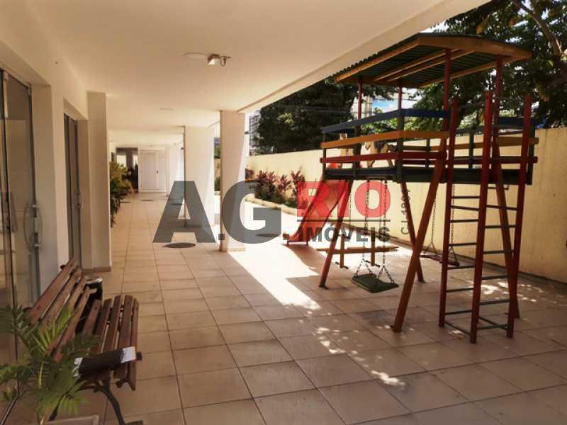 IMG_20210219_121837852_HDR - Apartamento 2 quartos à venda Rio de Janeiro,RJ - R$ 289.000 - VVAP20897 - 15