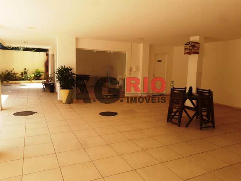 IMG_20210219_121924308 - Apartamento 2 quartos à venda Rio de Janeiro,RJ - R$ 289.000 - VVAP20897 - 16