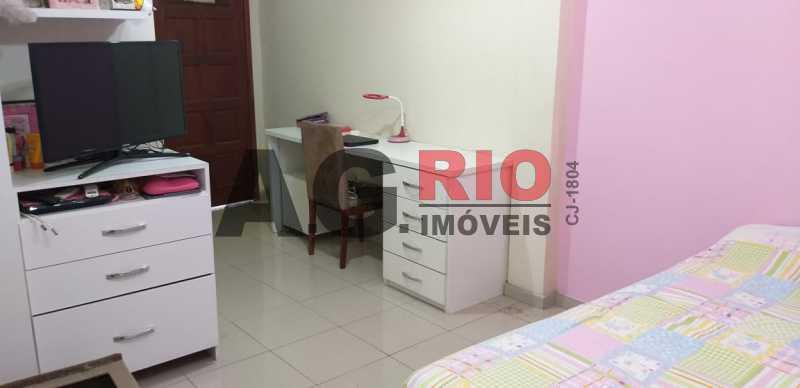 IMG-20210228-WA0069 - Casa em Condomínio 3 quartos à venda Rio de Janeiro,RJ - R$ 380.000 - TQCN30094 - 12