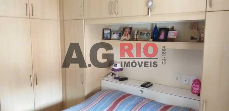 IMG-20210228-WA0074 - Casa em Condomínio 3 quartos à venda Rio de Janeiro,RJ - R$ 380.000 - TQCN30094 - 13