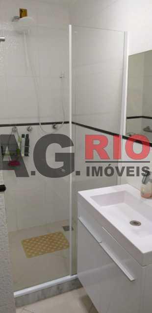 IMG-20210228-WA0077 - Casa em Condomínio 3 quartos à venda Rio de Janeiro,RJ - R$ 380.000 - TQCN30094 - 15