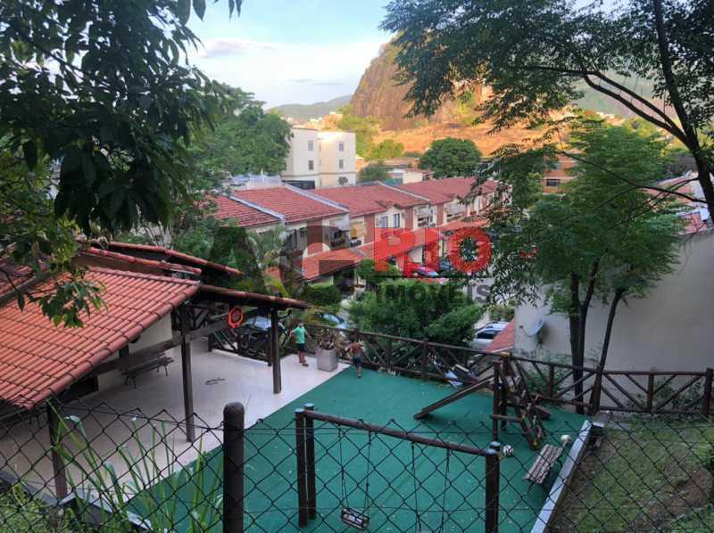 IMG-20210228-WA0079 - Casa em Condomínio 3 quartos à venda Rio de Janeiro,RJ - R$ 380.000 - TQCN30094 - 21