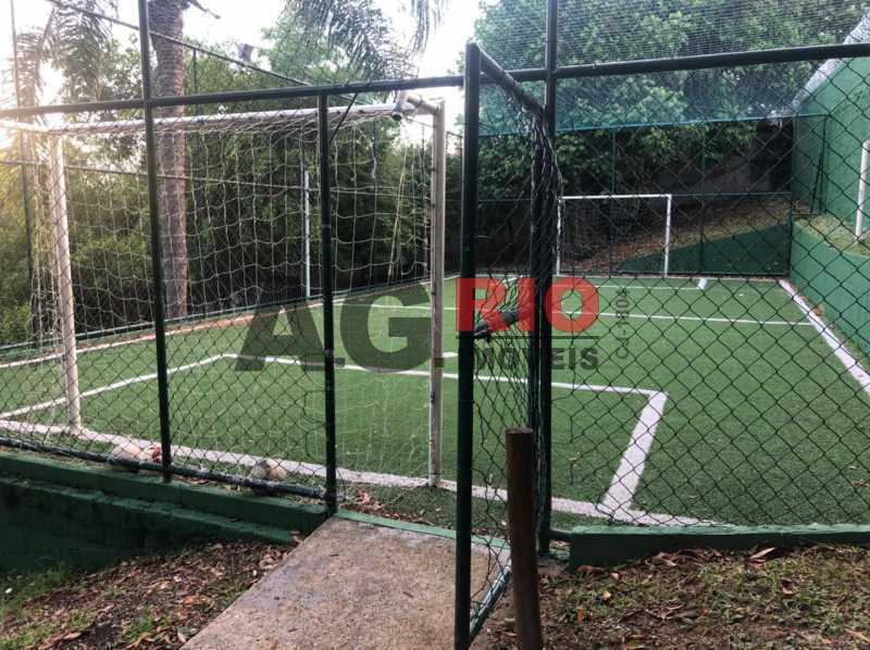 IMG-20210228-WA0081 - Casa em Condomínio 3 quartos à venda Rio de Janeiro,RJ - R$ 380.000 - TQCN30094 - 22