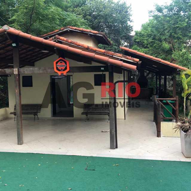 IMG-20210228-WA0088 - Casa em Condomínio 3 quartos à venda Rio de Janeiro,RJ - R$ 380.000 - TQCN30094 - 24
