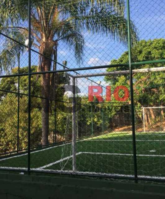 IMG-20210228-WA0106 - Casa em Condomínio 3 quartos à venda Rio de Janeiro,RJ - R$ 380.000 - TQCN30094 - 28