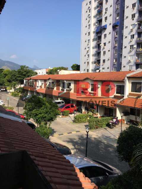 IMG-20210228-WA0108 - Casa em Condomínio 3 quartos à venda Rio de Janeiro,RJ - R$ 380.000 - TQCN30094 - 19