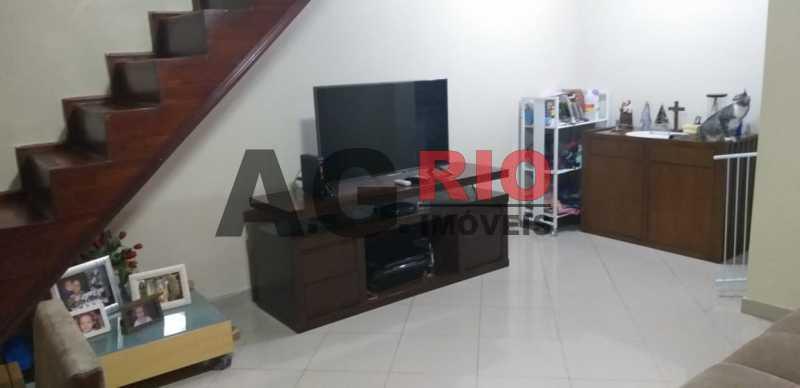 IMG-20210228-WA0113 - Casa em Condomínio 3 quartos à venda Rio de Janeiro,RJ - R$ 380.000 - TQCN30094 - 7