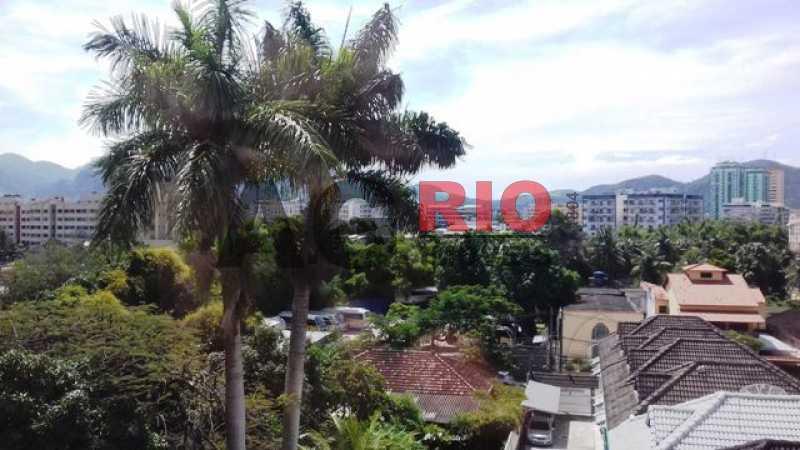 20181123_145829 - Cobertura 2 quartos à venda Rio de Janeiro,RJ - R$ 440.000 - TQCO20019 - 28