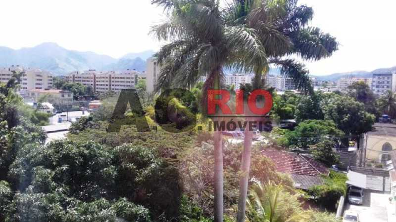 20181123_145327 - Cobertura 2 quartos à venda Rio de Janeiro,RJ - R$ 440.000 - TQCO20019 - 29