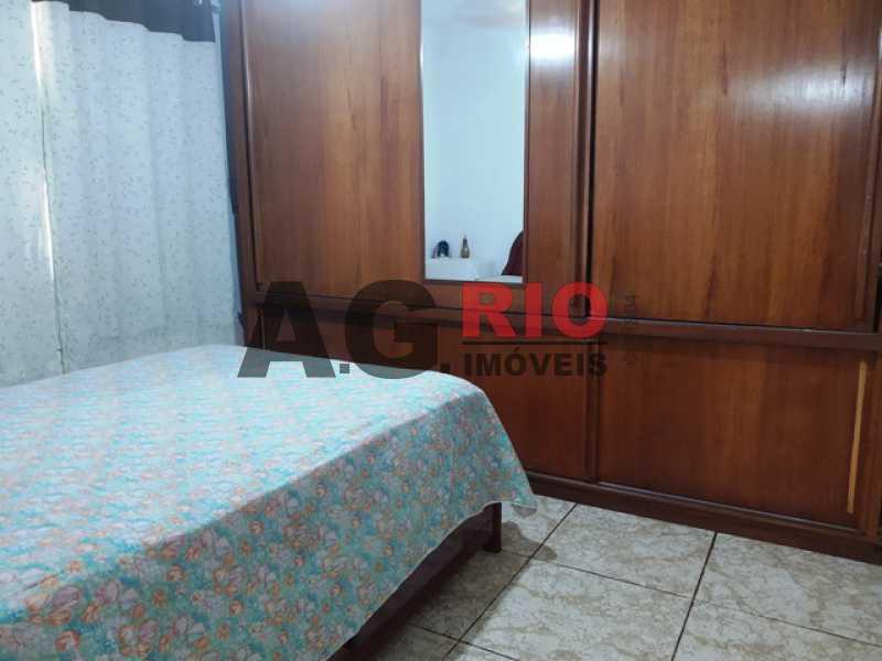 c1 - Apartamento 2 quartos à venda Rio de Janeiro,RJ - R$ 170.000 - VVAP20898 - 7