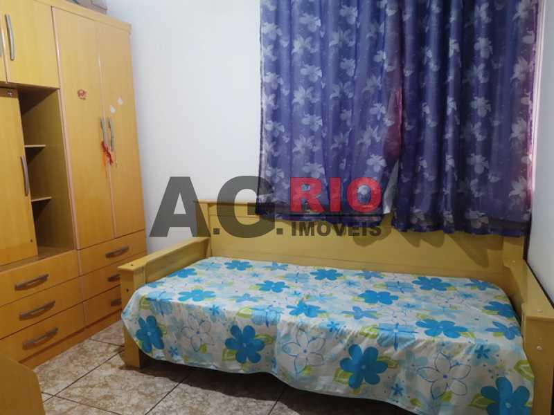 c2 - Apartamento 2 quartos à venda Rio de Janeiro,RJ - R$ 170.000 - VVAP20898 - 8