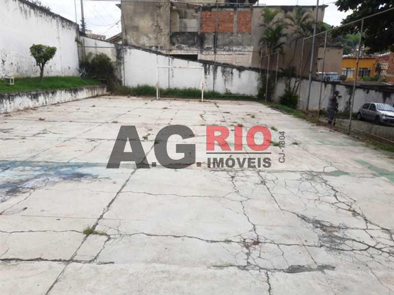 f4 - Apartamento 2 quartos à venda Rio de Janeiro,RJ - R$ 170.000 - VVAP20898 - 14