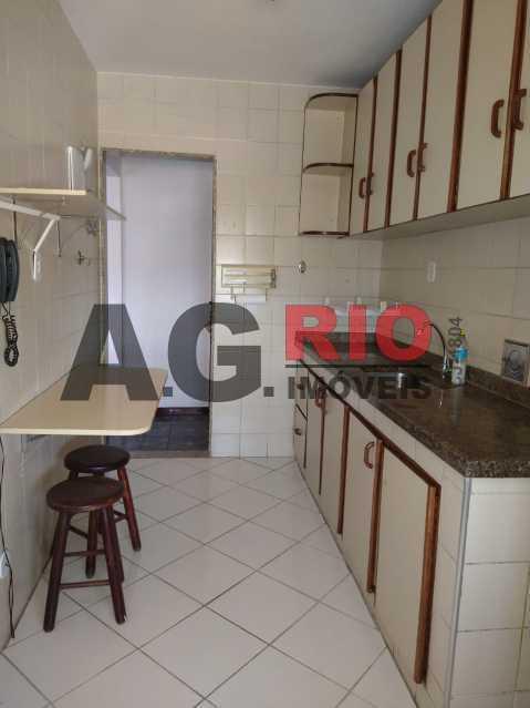 WhatsApp Image 2021-03-03 at 1 - Apartamento 2 quartos para alugar Rio de Janeiro,RJ - R$ 950 - VVAP20899 - 7