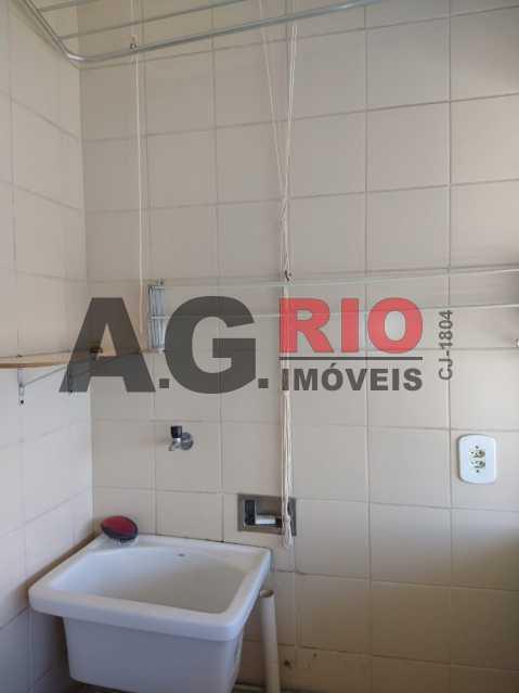 WhatsApp Image 2021-03-03 at 1 - Apartamento 2 quartos para alugar Rio de Janeiro,RJ - R$ 950 - VVAP20899 - 11