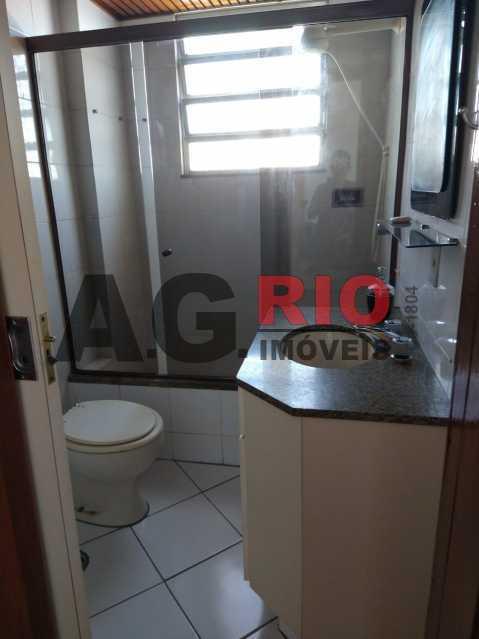 WhatsApp Image 2021-03-03 at 1 - Apartamento 2 quartos para alugar Rio de Janeiro,RJ - R$ 950 - VVAP20899 - 12