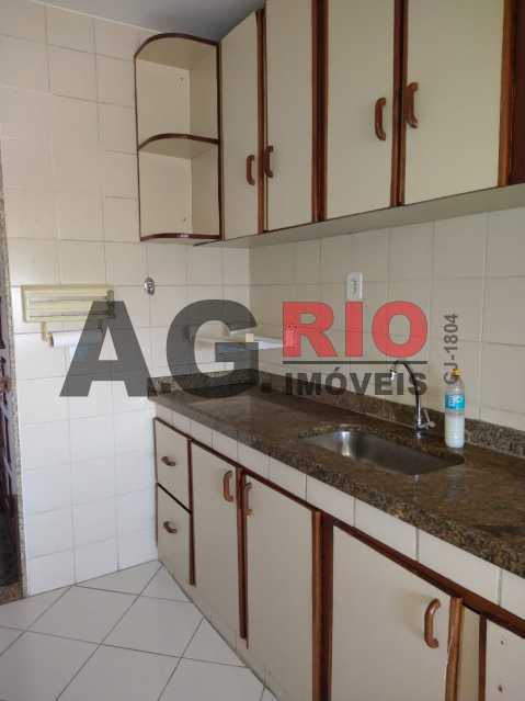 WhatsApp Image 2021-03-03 at 1 - Apartamento 2 quartos para alugar Rio de Janeiro,RJ - R$ 950 - VVAP20899 - 13