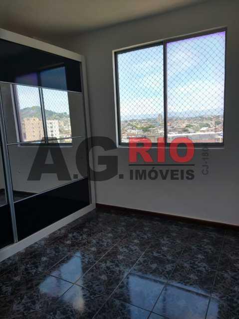 WhatsApp Image 2021-03-03 at 1 - Apartamento 2 quartos para alugar Rio de Janeiro,RJ - R$ 950 - VVAP20899 - 14