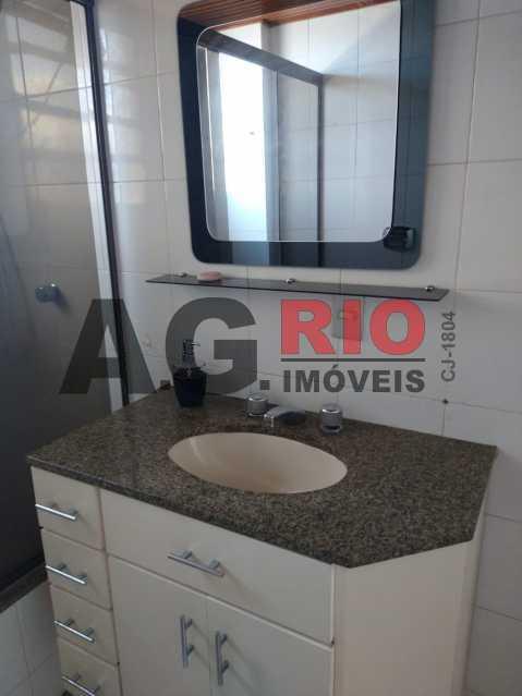 WhatsApp Image 2021-03-03 at 1 - Apartamento 2 quartos para alugar Rio de Janeiro,RJ - R$ 950 - VVAP20899 - 15