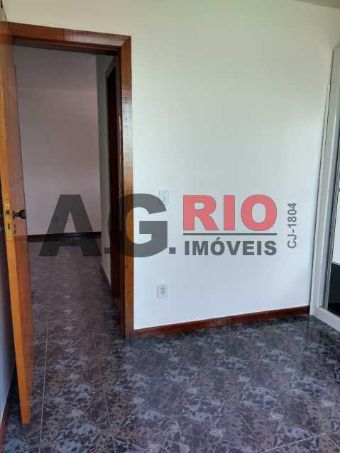 WhatsApp Image 2021-03-03 at 1 - Apartamento 2 quartos para alugar Rio de Janeiro,RJ - R$ 950 - VVAP20899 - 5