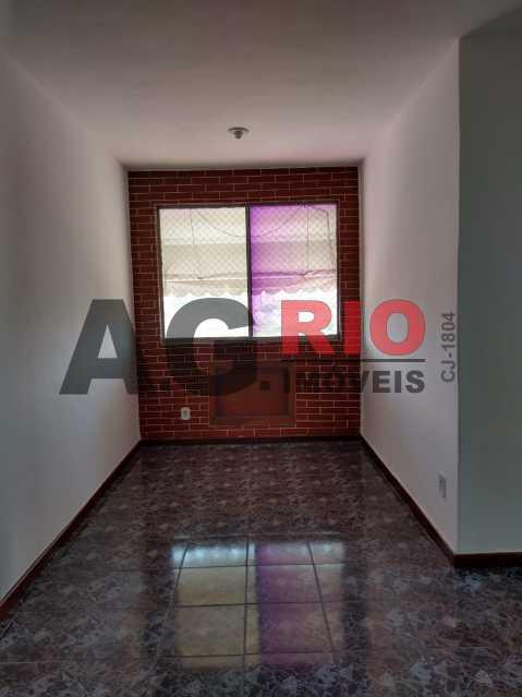 WhatsApp Image 2021-03-03 at 1 - Apartamento 2 quartos para alugar Rio de Janeiro,RJ - R$ 950 - VVAP20899 - 4