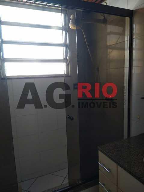 WhatsApp Image 2021-03-03 at 1 - Apartamento 2 quartos para alugar Rio de Janeiro,RJ - R$ 950 - VVAP20899 - 16