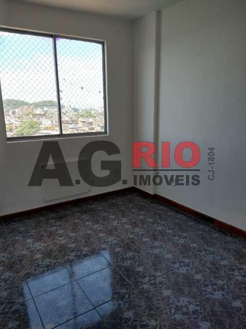 WhatsApp Image 2021-03-03 at 1 - Apartamento 2 quartos para alugar Rio de Janeiro,RJ - R$ 950 - VVAP20899 - 6