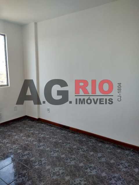 WhatsApp Image 2021-03-03 at 1 - Apartamento 2 quartos para alugar Rio de Janeiro,RJ - R$ 950 - VVAP20899 - 17