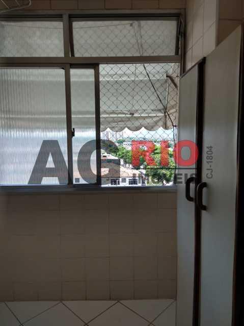 WhatsApp Image 2021-03-03 at 1 - Apartamento 2 quartos para alugar Rio de Janeiro,RJ - R$ 950 - VVAP20899 - 18