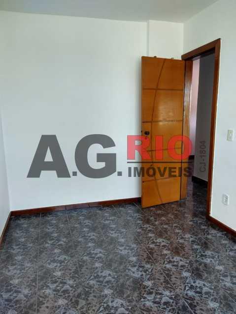 WhatsApp Image 2021-03-03 at 1 - Apartamento 2 quartos para alugar Rio de Janeiro,RJ - R$ 950 - VVAP20899 - 19