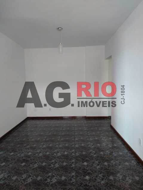 WhatsApp Image 2021-03-03 at 1 - Apartamento 2 quartos para alugar Rio de Janeiro,RJ - R$ 950 - VVAP20899 - 20