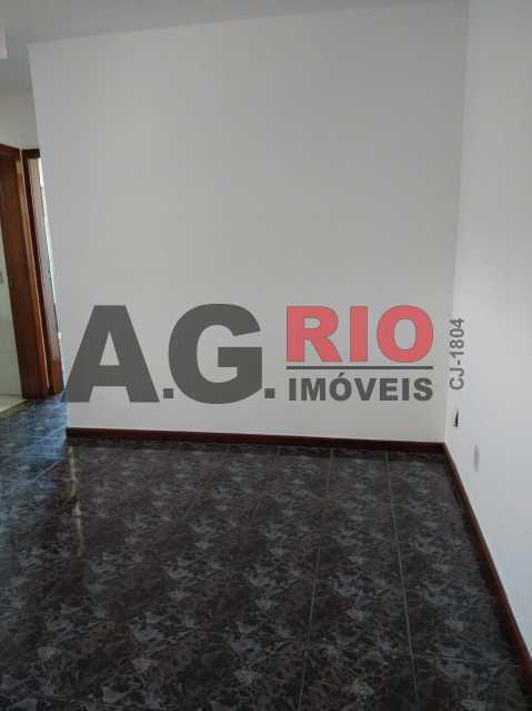 WhatsApp Image 2021-03-03 at 1 - Apartamento 2 quartos para alugar Rio de Janeiro,RJ - R$ 950 - VVAP20899 - 21