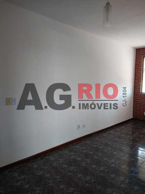 WhatsApp Image 2021-03-03 at 1 - Apartamento 2 quartos para alugar Rio de Janeiro,RJ - R$ 950 - VVAP20899 - 23